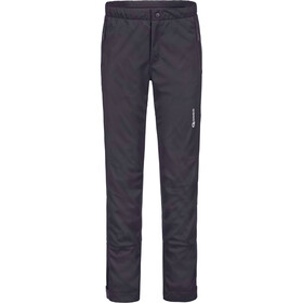 Gonso Bluff Pantalon Active Homme, black